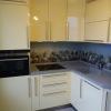 Преимущества наших кухонь